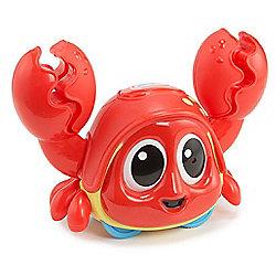 Little Tikes Ocean Explorers Catch Me Crabbie