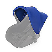 Ickle Bubba Stomp v2 3-in-1 Colour Pack - Blue