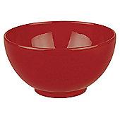 Waechtersbach Fun Factory Bowl in Red (Set of 2)