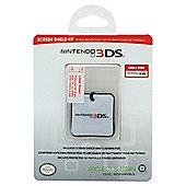 Nintendo 3DS Screen Kit