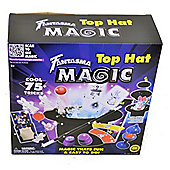 Fantasma Top Hat Magic Set