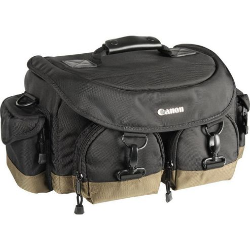 Canon Professional Gadget Bag