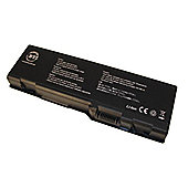 Origin Storage BTI Li-Ion Battery for Dell Inspiron/XPS/Gen 2