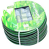 Maplin 30m Hose Pipe