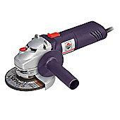 Sparky M 720 115/125mm Angle Grinder 720 Watt 240 Volt