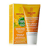 Calendula Weather Protection Cream (30ml Cream)