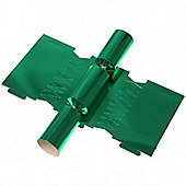 Cracker Board Green - 12 Pk