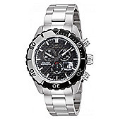 Invicta Pro Diver Mens Chronograph Watch - 12860