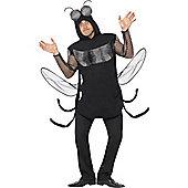 Fly - Medium
