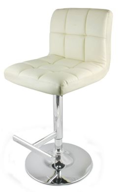 Lamboro Barstools Allegro Bar Stool - Cream  Variety of colorful chairs for modern dining rooms 378 3274 PI 1000015MN wid 250 hei 250  Detail