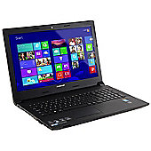 Lenovo Essential B50-30 (15.6 inch) Notebook Windows 8.1 with Bing