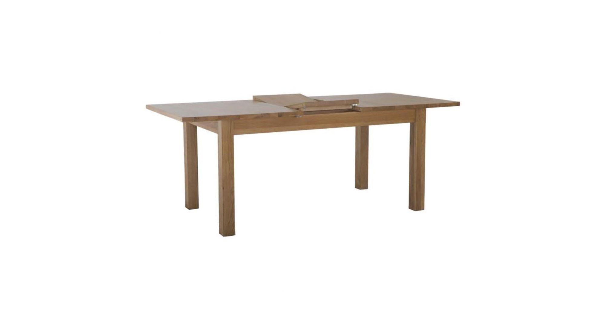 Extending Table 187 Tesco Extending Tables : 378 4576PI1000015MNwid2000amphei2000 from extendingtable.co.uk size 2000 x 2000 jpeg 42kB