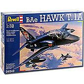 Revell Bae Hawk T.1A 1:32 Aircraft Model Kit - 04849
