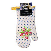 Sabichi Bon Bon Single Oven Glove