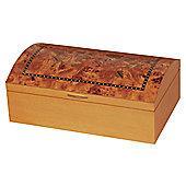 Mele&Co Andra Jewellery Box
