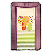 Babywise Baby Changing Mat - Patch the Elephant