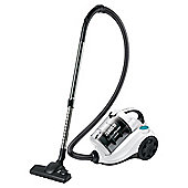 Zanussi Cyclon Power ZAN7802 Cylinder Vacuum Cleaner