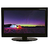 "Technika 19-229R 19"" HD ready LCD/DVD TV"