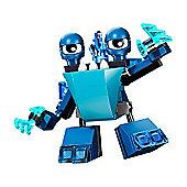 Lego Mixels Wave 2 Slumbo - 41509