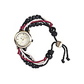 Kahuna Ladies Friendship Watch KLF-0014L