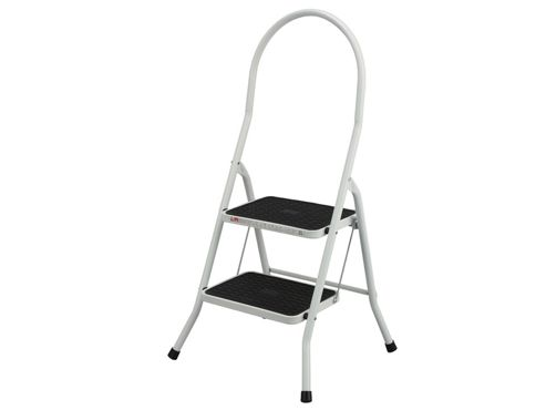 Abru 23102 Arrow Step & Stool