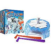 Keep The Polar Bear Safe Game