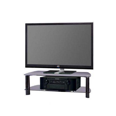 Stil-Stand Hog TV Stand