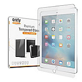 Orzly iPad Mini 4 Tempered Glass Screen protector