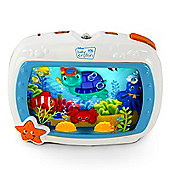 Baby Einstein Sweet Dreams Soother