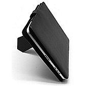 iGo iPad Leather Case Designed for Apple iPad - Elegant design - For iPad 2, 3 and iPad4