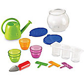 Learning Resources Primary Science Plant and Grow Set
