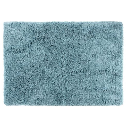Buy Tesco Luxury Tufted Bath Grey From Our Bath Mats Range