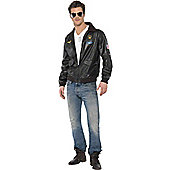 Top Gun Bomber - Large