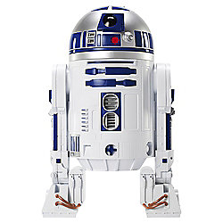 "Star Wars 18"" Giant R2-D2 Large"