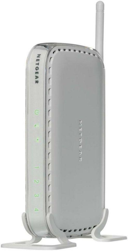 N150 Wireless Access Point