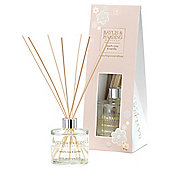 Baylis & Harding Reed Diffuser Peaches & Rose