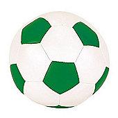 Toyrific 15cm Foamee Football