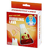 Keycraft Make Your Own Bubbling Lava Kit