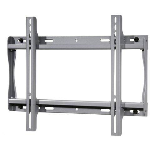 Peerless Flat Wall Mount Bracket for 23