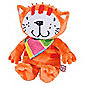 Poppy Cat Talking Poppy Cat Soft Toy