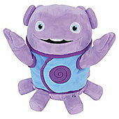 Home Animated Dancing Plush Oh