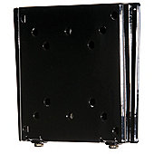 Peerless PF630 Universal Flat Wall Mount for 10 to 24Inch Flat Panel Screens Weighing up to 80Lb