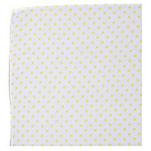 Bed-e-Byes Sunshine Safari Fitted Sheet