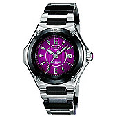 Casio Baby G-Shock Bracelet Watch MSA-501C-1AJF