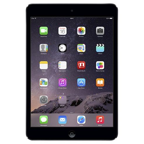 Apple iPad mini 2, 32GB, WiFi - Space Grey