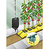 2 Garland Big Drippa Self-Watering Kits