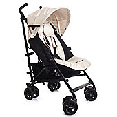 Easywalker MINI Buggy - Pepper White Jack