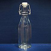 Glass Roma Bottle 250ml