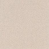 Murano Paper Rose Grey 50X65cm