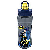 Batman Bottle